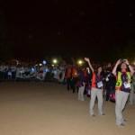 Opening_Ceremony132