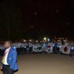 Opening_Ceremony134