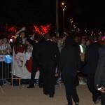 Opening_Ceremony139
