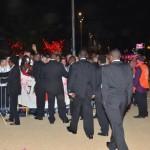Opening_Ceremony141
