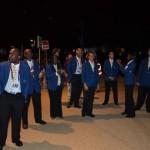 Opening_Ceremony170