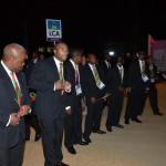 Opening_Ceremony172