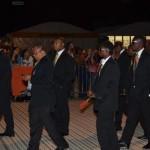 Opening_Ceremony178
