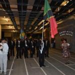 Opening_Ceremony230