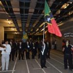 Opening_Ceremony232