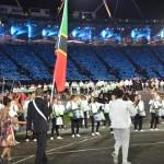 Opening_Ceremony242
