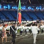 Opening_Ceremony243