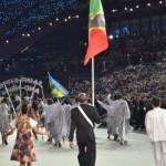 Opening_Ceremony244