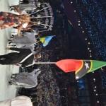 Opening_Ceremony245