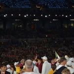 Opening_Ceremony252