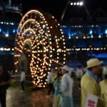 Opening_Ceremony254