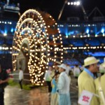 Opening_Ceremony255