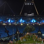 Opening_Ceremony262