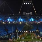 Opening_Ceremony263