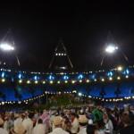 Opening_Ceremony264