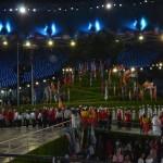 Opening_Ceremony265