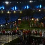 Opening_Ceremony266