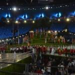 Opening_Ceremony267