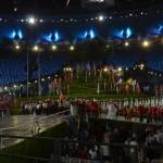 Opening_Ceremony268