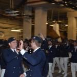 Opening_Ceremony287
