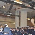 Opening_Ceremony291