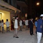 Opening_Ceremony50