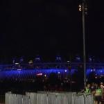Opening_Ceremony69