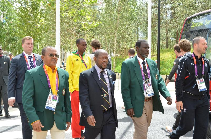PM-visit-to-Olympic-Village153