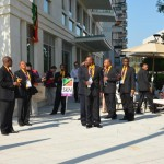 flag_raising_ceremony04