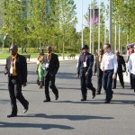 flag_raising_ceremony32