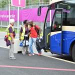 team-arrival01