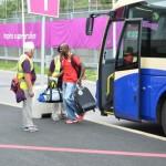 team-arrival02
