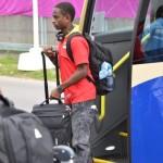 team-arrival14