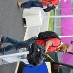 team-arrival17