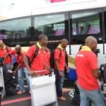 team-arrival25