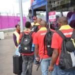 team-arrival53
