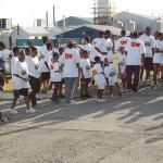 olympic_day_run_07_190