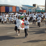 olympic_day_run_07_198