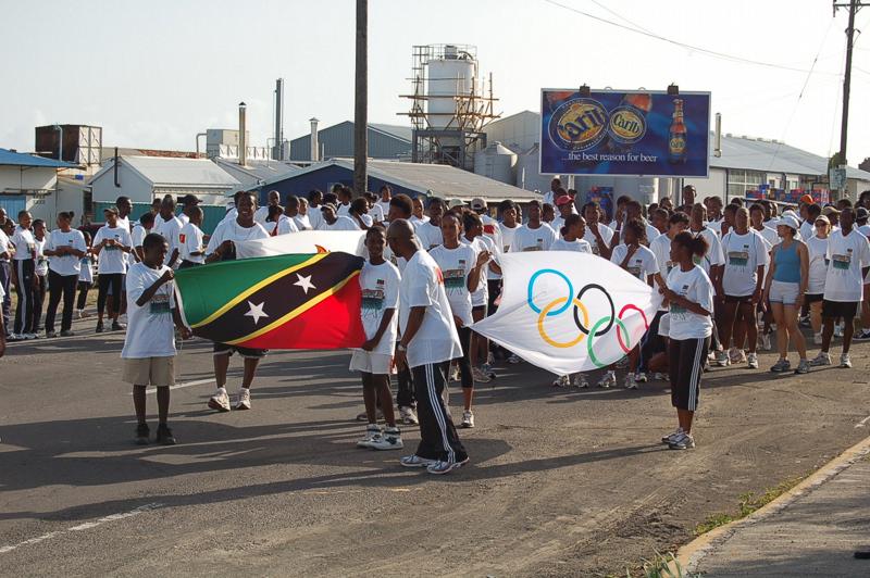 olympic_day_run_07_200