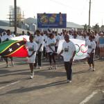 olympic_day_run_07_201