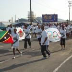 olympic_day_run_07_202