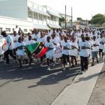 olympic_day_run_07_204