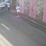 olympic_day_run_07_213