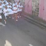 olympic_day_run_07_214