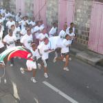 olympic_day_run_07_215