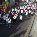 olympic_day_run_07_224