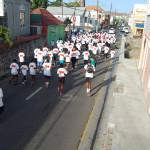 olympic_day_run_07_225