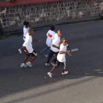 olympic_day_run_07_226