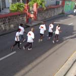 olympic_day_run_07_227