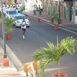 olympic_day_run_07_228